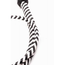Heavy Handle Whip 48 inch